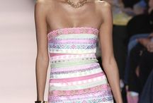 Lilly Pulitzer Clothes