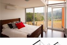 Pre-Fab and Similar Homes