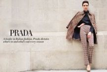 Women's Designer Fashion Work / Vincent Michaud's Designer Womenswear work as Creative, Photo & Fashion Director, Stylist and Aesthetic Consultant.