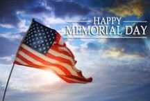 Memorial Day Quotes / Happy Memorial Day 2016 | Memorial Day Quotes and Sayings | Memorial Day Poems | Memorial Day Wishes Images Pictures Wallpaper Photos