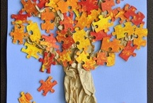 autumn,fall/herfst/najaar