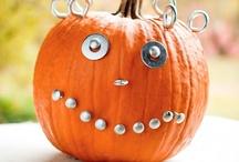 Hardware Halloween