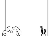 Draw..../Teken idee...