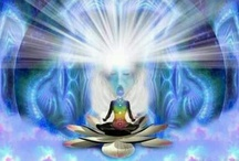 tranquil/ serenity/ spirituality......