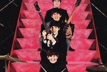 Beatles.....