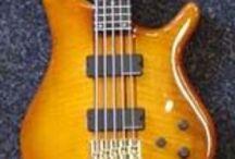 Bass-tastic