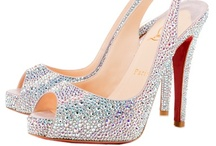 My shoe obsession<3