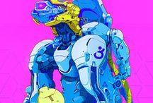 Cyberpunk_technology
