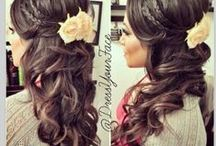 Wanhat 2015 Hairstyles
