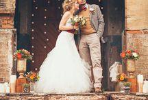 Cвадьбы / Wedding photo