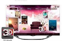 www.pluscenter.net / Güvenli alışverşin adresi ürünlerimiz garantili hizmet vermektedir.