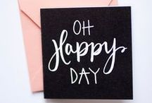 Miscellaneous Cards / We'd love to work with you! These are some greeting cards we think are awesome.