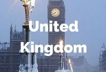 UK Travel and Pics / Pictures and articles to plan your trip to the UK