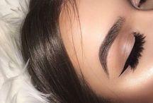 Makeup ⭐️