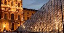Lugares que visitar / Aquí encontraras Guías para visitar los lugares más hermosos del mundo!! #mochilero #viajero #viajar #viaje #GuiaDeViaje #travel #travelblog #travelblogger #viajarsolo #traveltips #motivacion #motivation #consejo #travelapp #vacaciones #vacations #plan #planear #tutorial #app #infografía #application #infographics #aplicacion #europa #lugares #increíble #DIY #paris #america #london #londres #españa #spain #barcelona #madrid #lisboa #lisbon #italia #italy