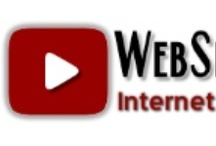 Webdesignkoeln