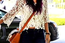 love outfits!!!