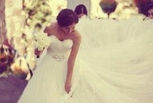 One day...  / My imaginary dream-wedding with my not-so-imaginary boyfriend :)