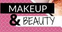 Make-up & Beauty / Beauty tips and tricks