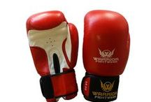 Boxing Products / Boxing Clothes and equipment for adults and kids