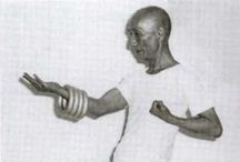 Wing Chun / by Derwin Whitehead