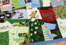 Sewing & Altering / Neat sewing project ideas