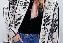 Jackets.coats.cardigans.