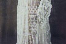 White.dress.