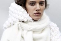 White.sweater.