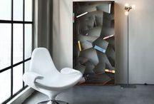 Domodinamica Collection / Il mondo di Domodinamica presenta sedute, divani, tavoli, letti, corpi illuminanti e complementi, tutti concepiti e firmati dai più prestigiosi e riconosciuti designer internazionali