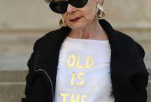 Style.has.no.age.