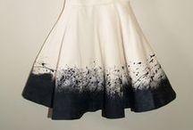 DIY - Clothes Refashion