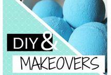 DIY & Makeovers / Arts, crafts & DIY
