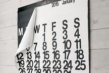 Wall.calendar.