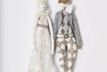Handmade.dolls.