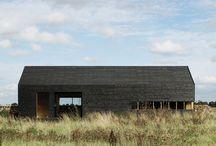 Farmhouse.barn.conversion.