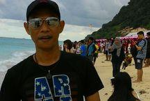 kuta / Bali