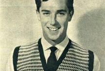1940s Men