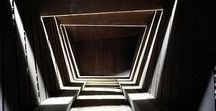 Architecture & Light
