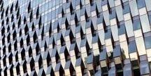 Architecture Fasade