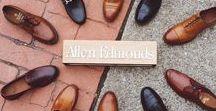 Allen Edmonds - An American Original