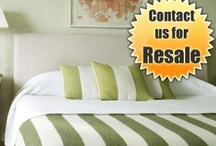 Resale Apartments / Buniyad.com also deals with Reasle property in Delhi NCR. Get the best resale deals in Noida,Gurgaon,Delhi - Call us @ +91 99990-11115 or mail us at mail@buniyad.com