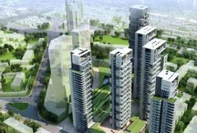 Orris Curio City / Orris Curio City Greater Noida - Call us @ +91 99990-11115 for complete details of Orris Curiocity Yamuna Expressway Greater Noida & properties owners dealing in this project at Buniyad.com so Book your Orris Curio City Plots today.