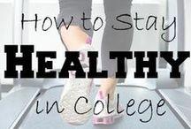 Winona State Wellness