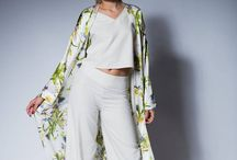 etsy○clothing / Handmade and Vintage Collections by Jessica Redditt Designs Available for purchase at: https://www.etsy.com/shop/JessicaReddittDesign?ref=search_shop_redirect