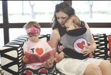 babywearing by Mybabyhug / babywearing, babysling, mei tai, baby, mother, babycare, design, babycarrier, hug, babygirl, babyboy, babygift, babyshower,