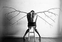 arte / by Lucineia Neris