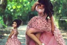 moda / by Lucineia Neris