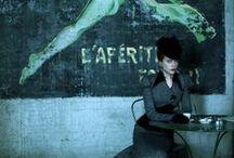 """Toulouse-Lautrec / Inspiration for Paris After Dark. """"Toulouse-Lautrec and La Vie Moderne: Paris 1880–1910"""" on view February 1 – April 26, 2015 --> http://bit.ly/1DFJtnD / by Crocker Art Museum"""