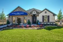 Paloma Creek: Little Elm / New Homes in Paloma Creek starting at $210,990. Offered by Dunhill Homes.